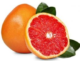 Good stuff Come To People who Peel The Many benefits Of Grapefruits
