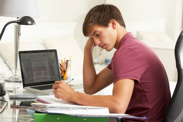 Is Online Education And Course Good For Students