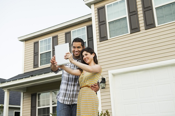 Property Buyers Tips for Selling a Home