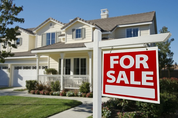 Staying Away From In Foreclosure Process Do It Yourself Unfortunate Occurances