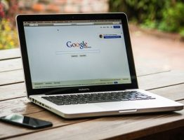Why You May Want To Buy Existing Domain Names