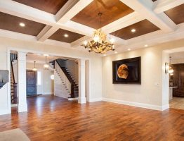 How To Find a Quality Builder To Construct A Custom Home
