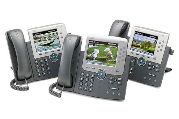 How Useful Is Internet Protocal Based PBX Phone System In The Medical Practice