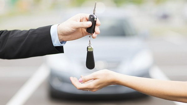 Make The Most Of Your Money And Buy Cars On Finance