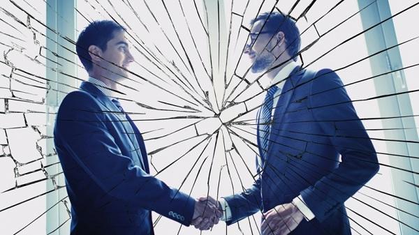 Money Matters: 7 Lessons For Budding Entrepreneurs