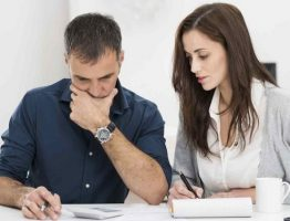 You Can Get Out Of Debt: Look At Your Options