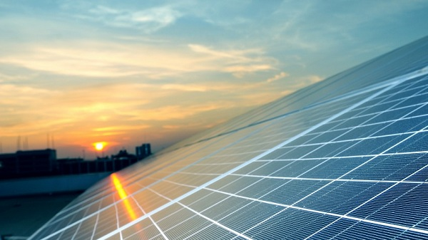 The Many Benefits Of Renewable Solar Energy
