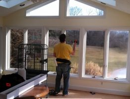 Types Of Windows As Per Your Need