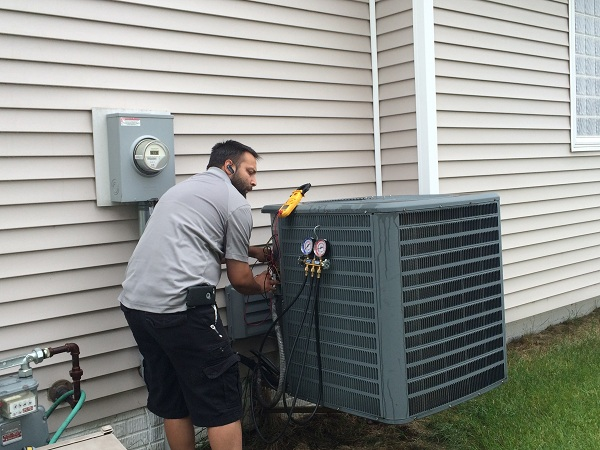 Weird Things You Don't Know About Air Conditioners