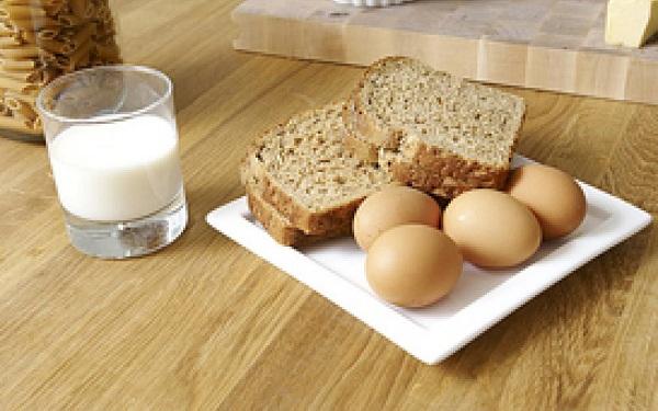 Calcium Helps Prevent Disease