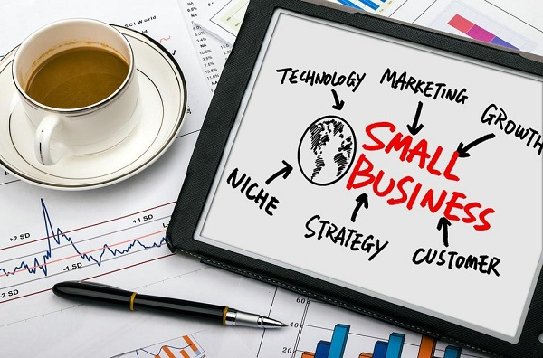 The Benefits Of Digital Marketing For Small And Midsize Businesses