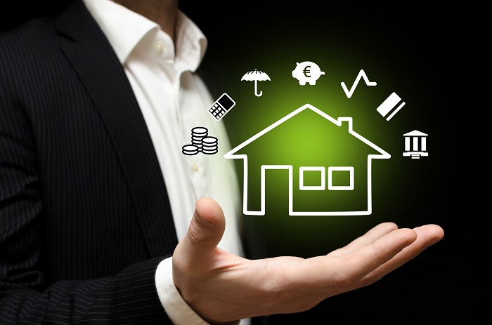 6 Strategies For Real Estate Investing