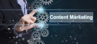Content Marketing: What is C Generation? Do you have them in mind?