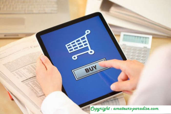 How To Find A Profitable Product For Sale Online