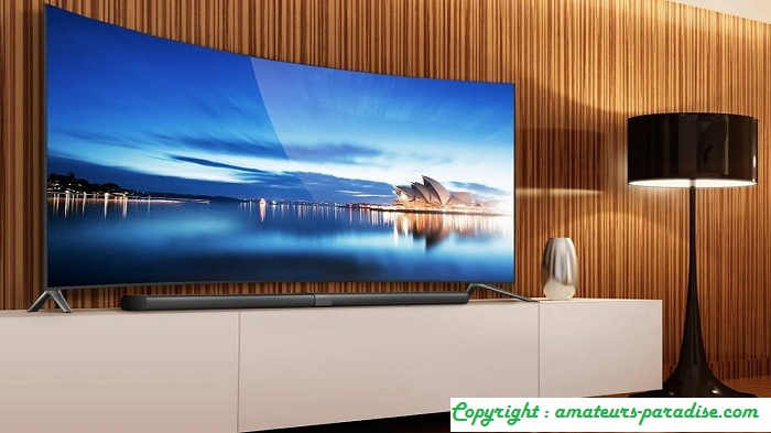 Xiaomi Mi TV 2S: 4k In 48 Inches Great Design