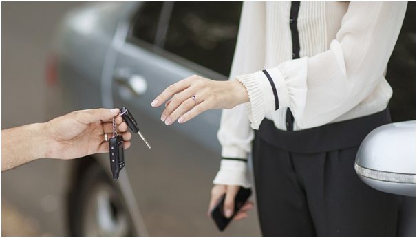 Is Car Leasing Right for You?