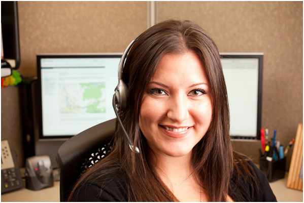 5 more ways to optimise average handling time of your customer calls