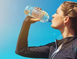 Dehydration: Symptoms, Causes, How To Avoid It