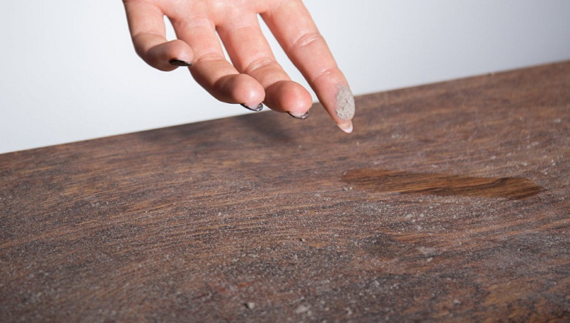 4 Ways To Quickly Get Rid Of Dust