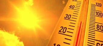 8 Practical Tips To Combat The Summer Heat If You Are A Student
