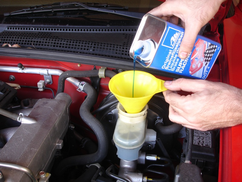 Car Care Tips to Save Money and Ride Safely