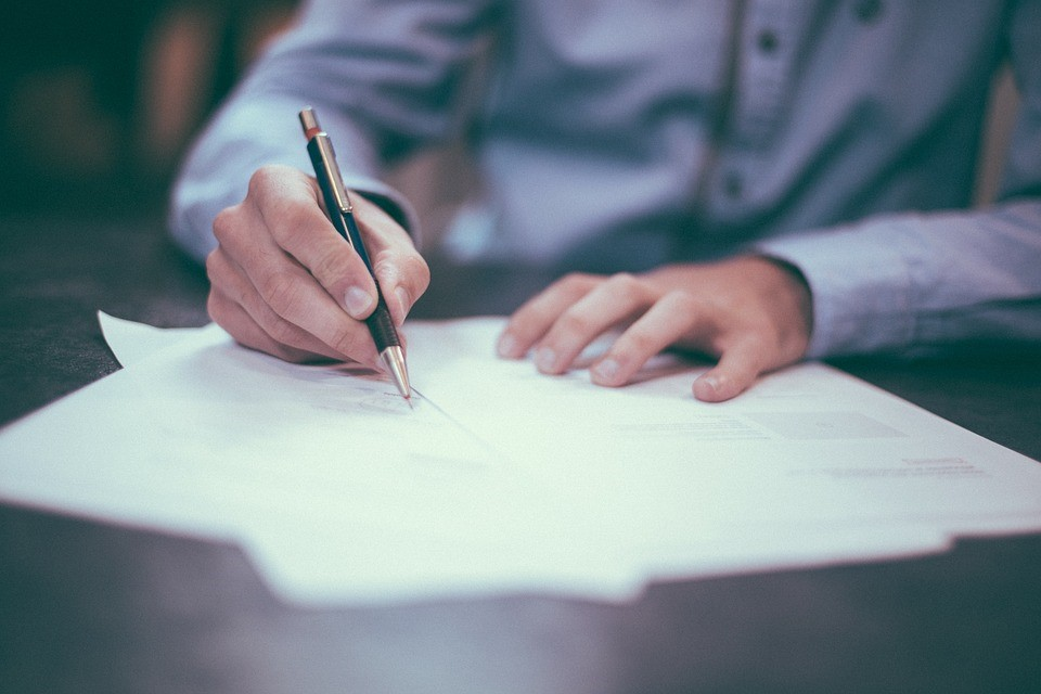 5 More KPIs You Need for Better Contract Management