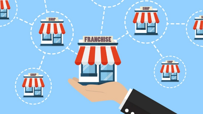 How To Open A Cafe Or Restaurant Franchise