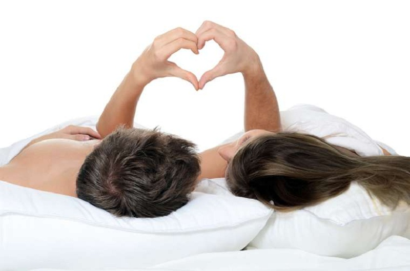 Sexual Compatibility Of Men And Women