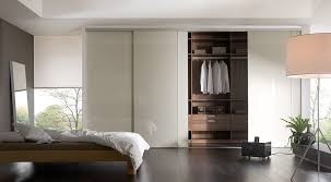 Give you bedroom something special