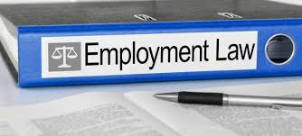 Facts you should know about HR employment law