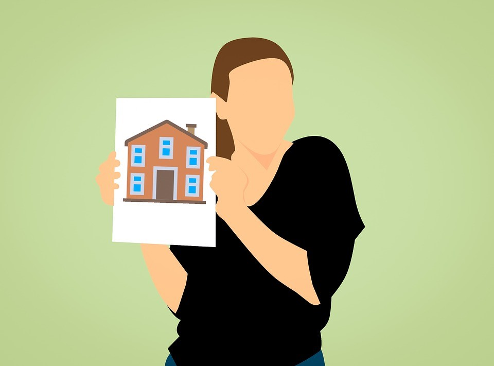 Licensed conveyancers v conveyancing solicitors: the differences