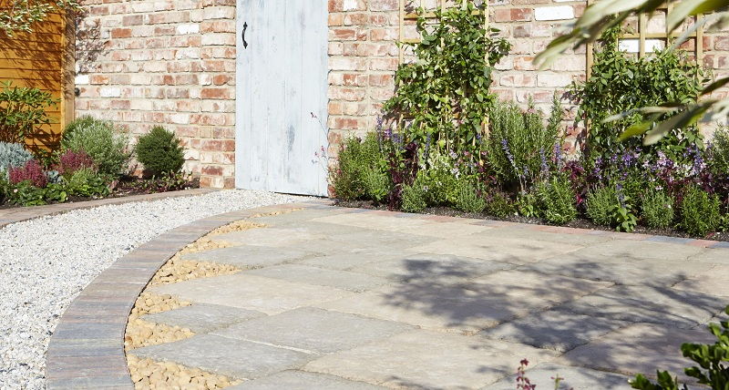 How To Choose Paving Slabs?