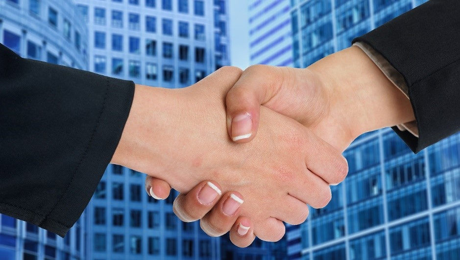 Factors To Consider Before Selling Your Business To A Competitor
