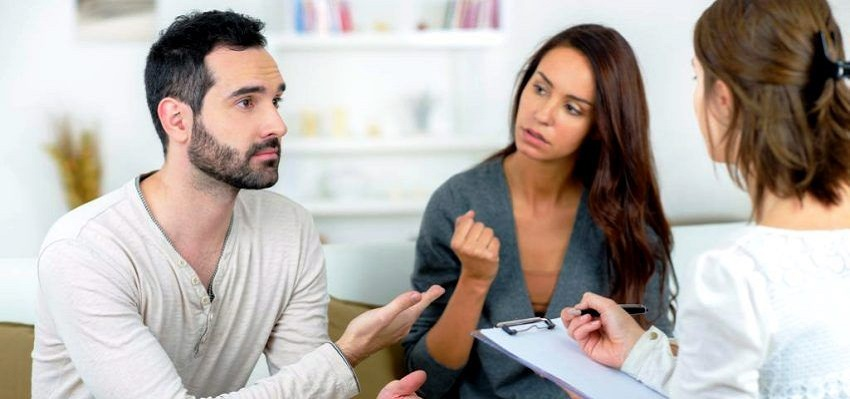 What Not To Do If You Want An Uncontested Divorce