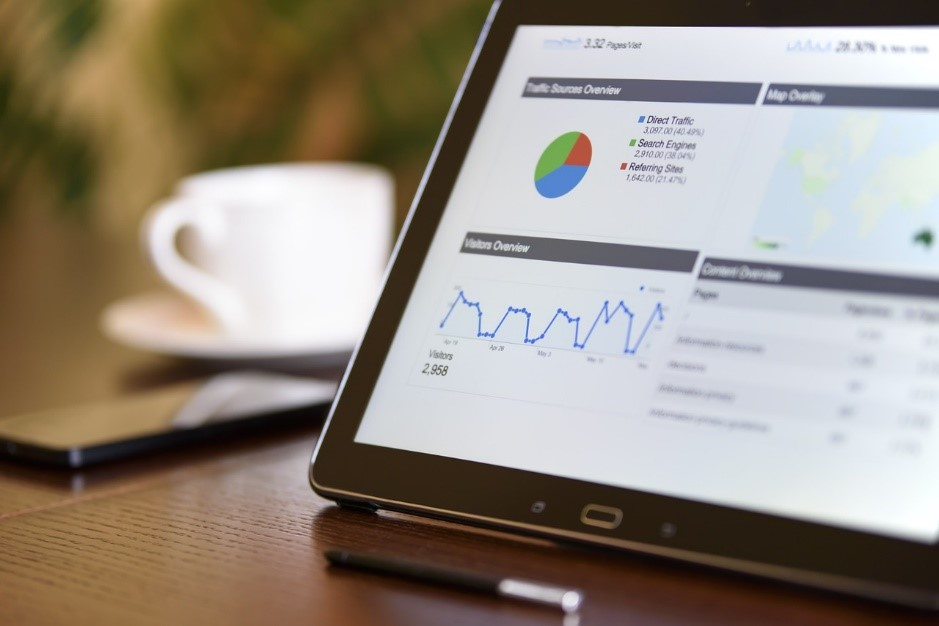 Which Content Marketing Metrics Should You Be Monitoring?