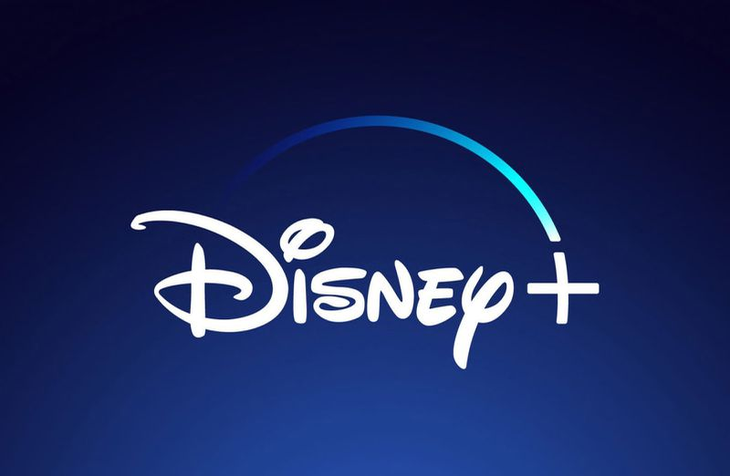 How to activate and install Disney +