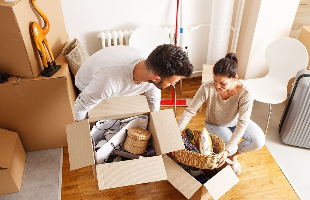 2 Simple Moving Tips