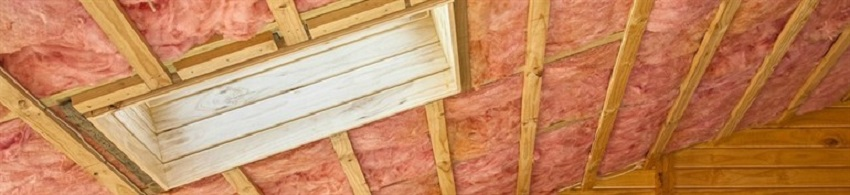 Why Insulation Is Important for Your Company