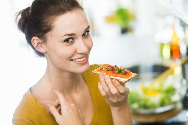 Detoxing By Subsequent Healthy Diet plan