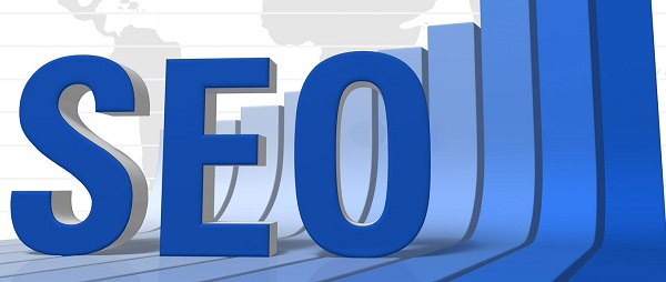 SEO And Usability As To Make Them Compatible