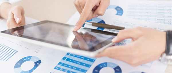 Equipment Finance That Is Effective For Your Enterprise