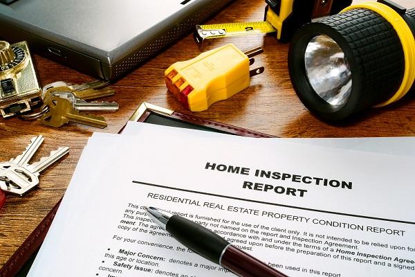 Home Energy Audit Preparation Basics