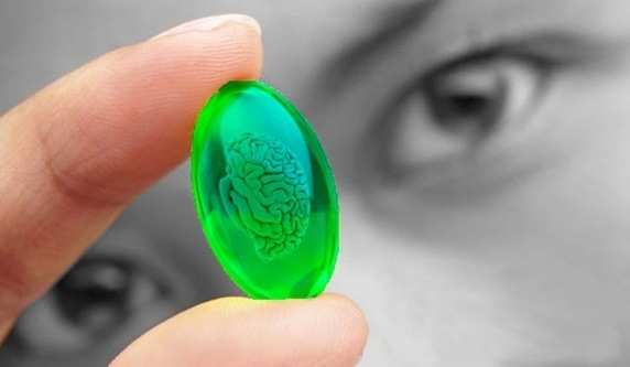 discover-if-nootropics-exist-and-know-their-functions