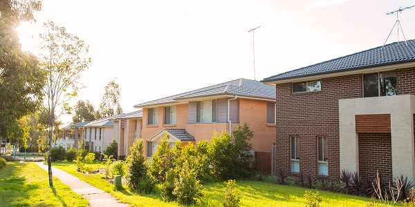 How To Execute A Quick and Profitable House Sale