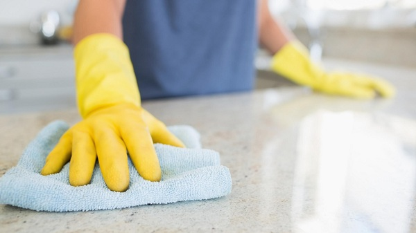 Need For Having The Clean Home Constantly