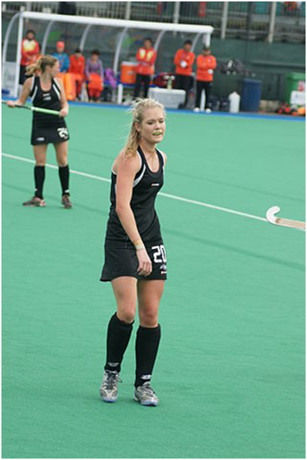 new-zealand-men-and-womens-hockey-both-claim-australian-scalps