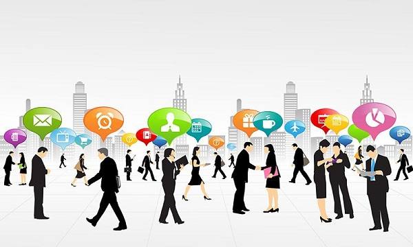 Talk Like Your Customers – Get More Customers