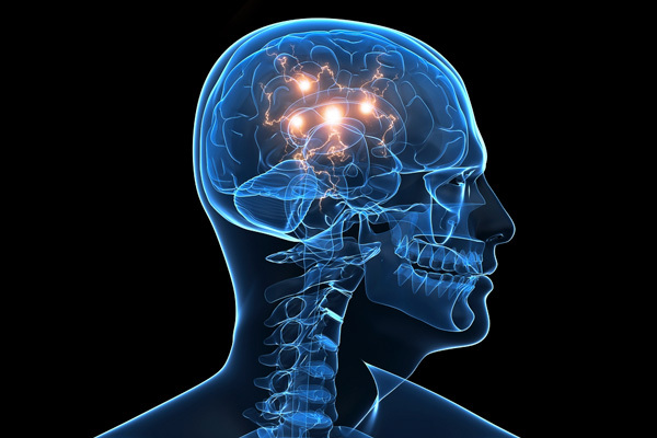 the-best-brain-enhancers-for-best-cognitive-processes-and-improved-memory