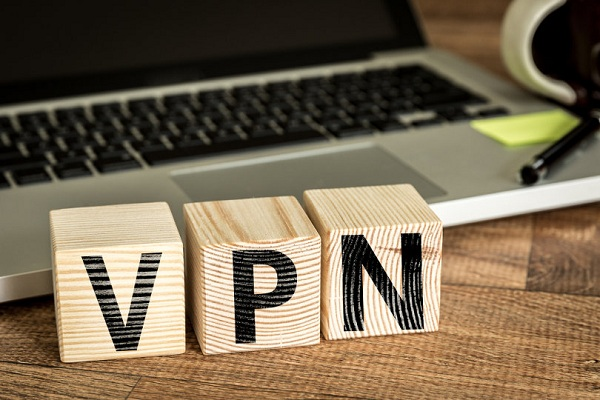 Why VPN Is Inportant For Everyone