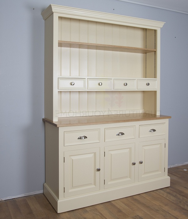 Dressers Of All Sizes